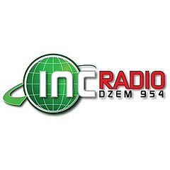 INC-Radio-954-logo.jpg
