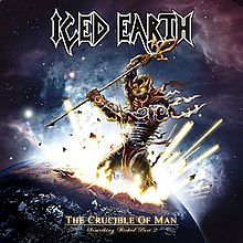 Iced Earth - The Crucible Of Man (Something Wicked Part 2).jpg