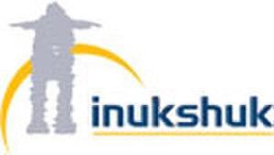 Inukshuk Wireless - Image: Inukshuk Wireless
