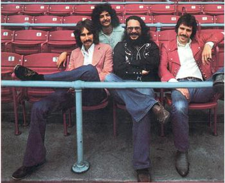 File:James Gang 1976.JPG