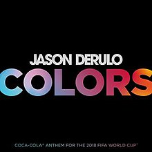 Image Result For Spanish Color Song
