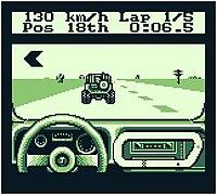https://upload.wikimedia.org/wikipedia/en/thumb/4/45/JeepJamboreeGameBoyPic.jpg/200px-JeepJamboreeGameBoyPic.jpg
