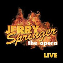 Jerry Springer - The Opera (poster).jpg