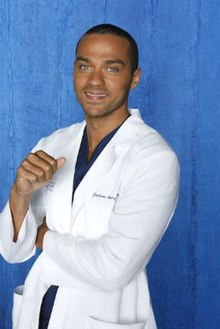 Jesse-williams-greys.jpg