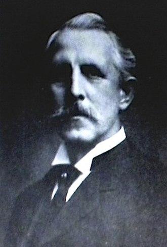 John Beach Abbott - John Beach Abbott (Photo courtesy of the Genesee Country Village and Museum.)