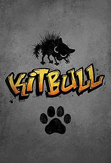 Image result for kitbull