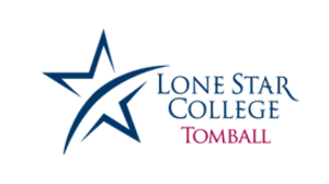 Lone Star College–Tomball - Image: LSC Tomball Logo