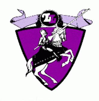 Lansing Lancers - Image: Lansing Lancers