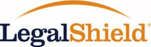 LegalShield - Image: Legal Shield logo