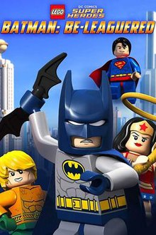 Lego DC Comics Batman Be Leaguered.jpg