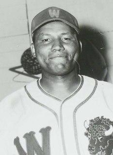 Lyman Bostock Sr. American baseball player