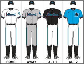 MLB-NLE-MIA-Uniform.png