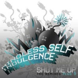 Shut Me Up - Image: MSI SMU Cover Large