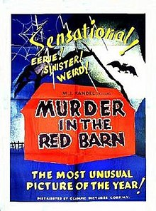 Maria Marten, or The Murder in the Red Barn FilmPoster.jpeg