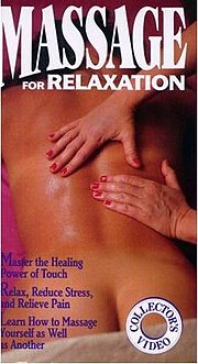 Massage for Relaxation.jpg
