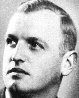 Max Clara Austrian scientist