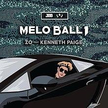 Lonzo Ball Shoe Sales  Million