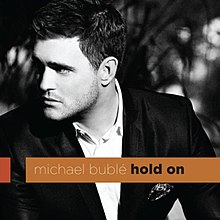Michael-bulbé-hold-on.jpg