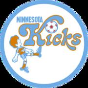 180px-Minnesota_Kicks.png