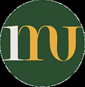Mody University - Image: Mody University logo