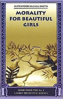 <i>Morality for Beautiful Girls</i>
