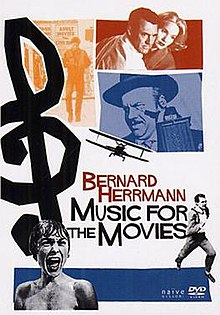 Music for the Movies- Bernard Herrmann FilmPoster.jpeg