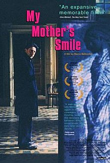 My Mother's Smile FilmPoster.jpeg
