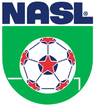 North American Soccer League (1968–84) - Image: NASL