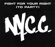 NYCC Fight for Your Right To Party.jpg