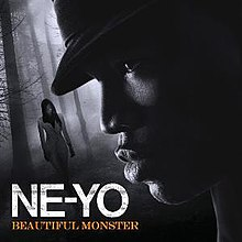 Ne-yo Beautiful Monster Cover.jpg