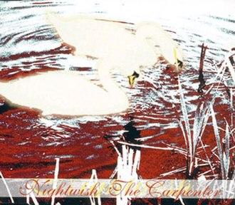 The Carpenter (Nightwish song) - Image: Nightwish thecarpenter