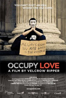 Occupy Love Poster.jpg