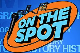 On The Spot Logo.jpg
