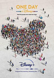 One day at Disney Poster.jpeg