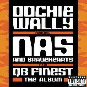 Oochie Wally