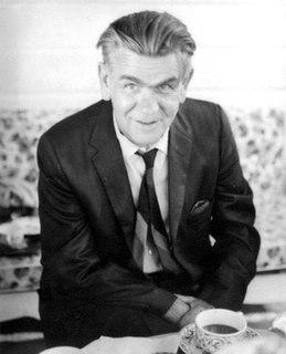 Paul Mattick German-American writer, Marxist theorist and revolutionary