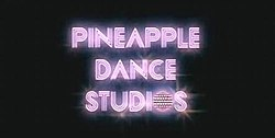 Pineapple dance titles.jpg
