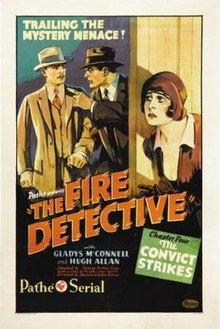 "Poster of the movie ""The Fire Detective"".jpg"