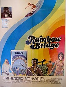 Rainbow Bridge Film Wikipedia
