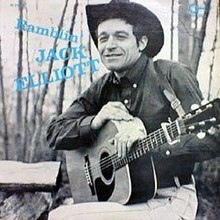 Ramblin Jack Elliott album.jpg