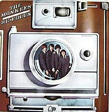 Re-Focus - The Monkees.jpg