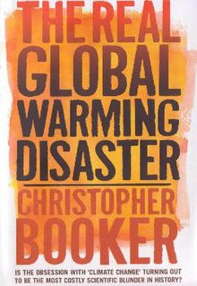 Real Global Warming Disaster book cover.jpg