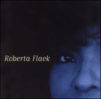 Roberta (album) - Image: Roberta (album cover)