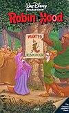 Robin Hood Home
