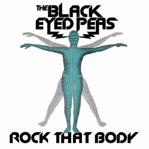 Rock That Body - Image: Rock That Body BEP