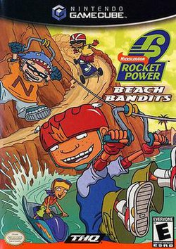 Rocket Power BB.jpg