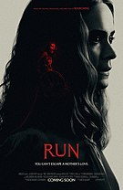 Picture of a movie: Run