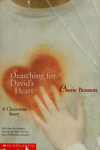 Searching for David's Heart - Image: Searching for David's Heart