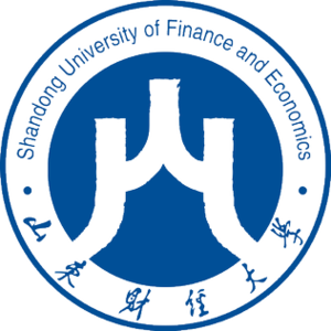 Shandong University of Finance and Economics - Image: Shandong university finance economics