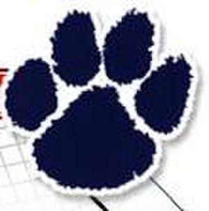 Sherbrooke Cougars - Image: Sherbrooke Cougars